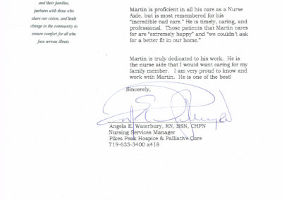 martin-reference-letter-angela